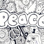 peacemakers02